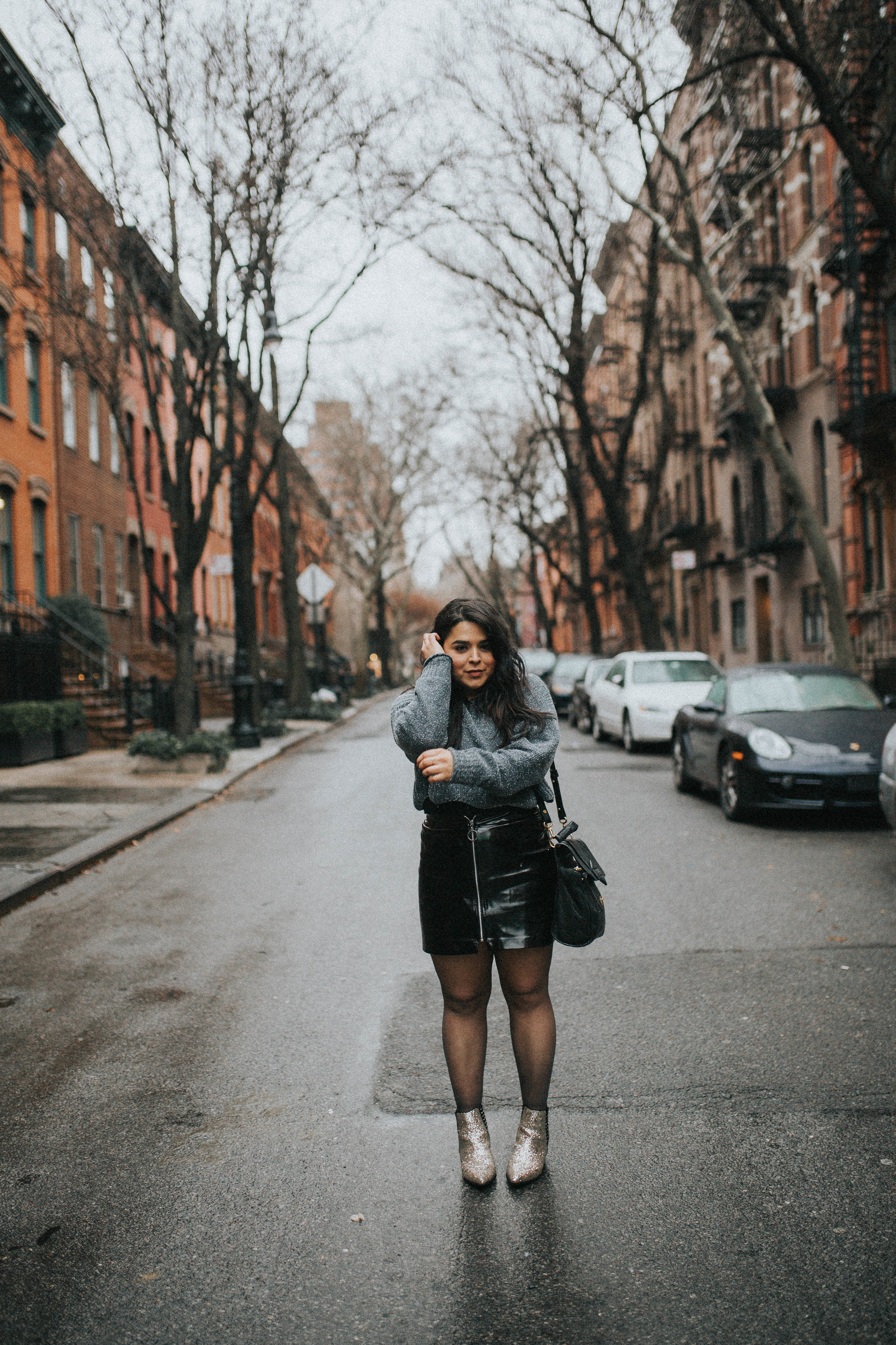 NYC Day 1 -24.jpg