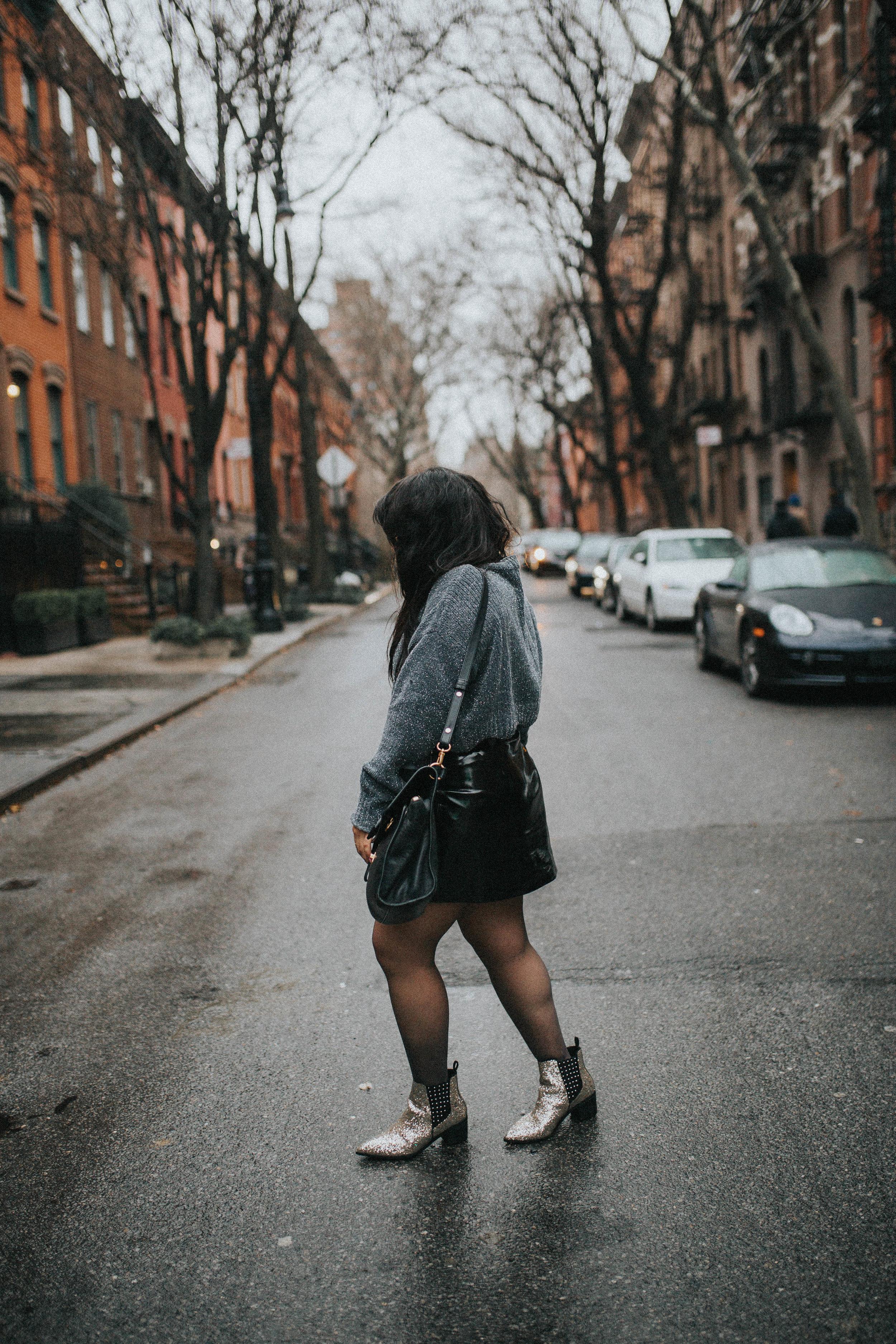 NYC Day 1 -28.jpg