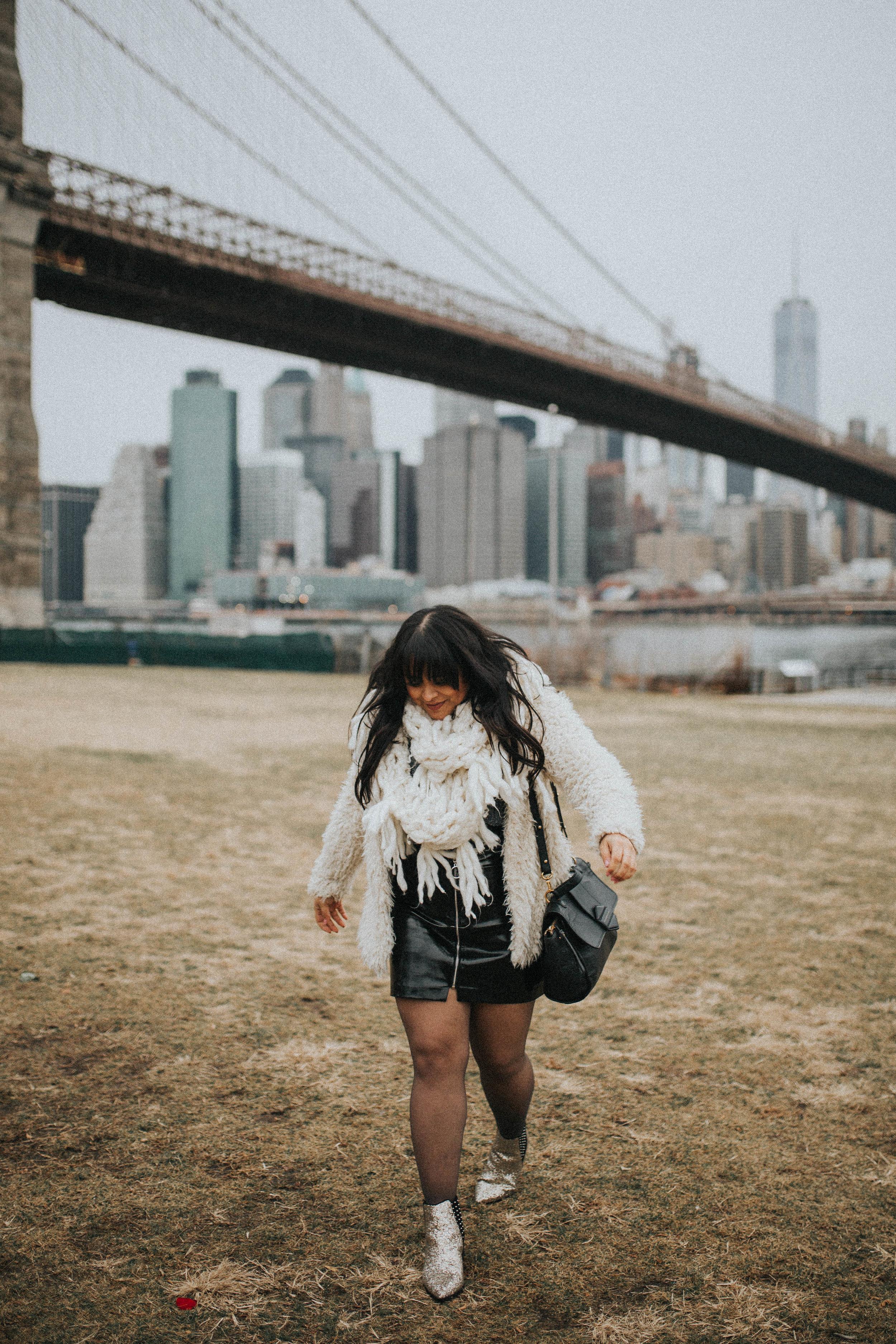 NYC Day 1 -6.jpg
