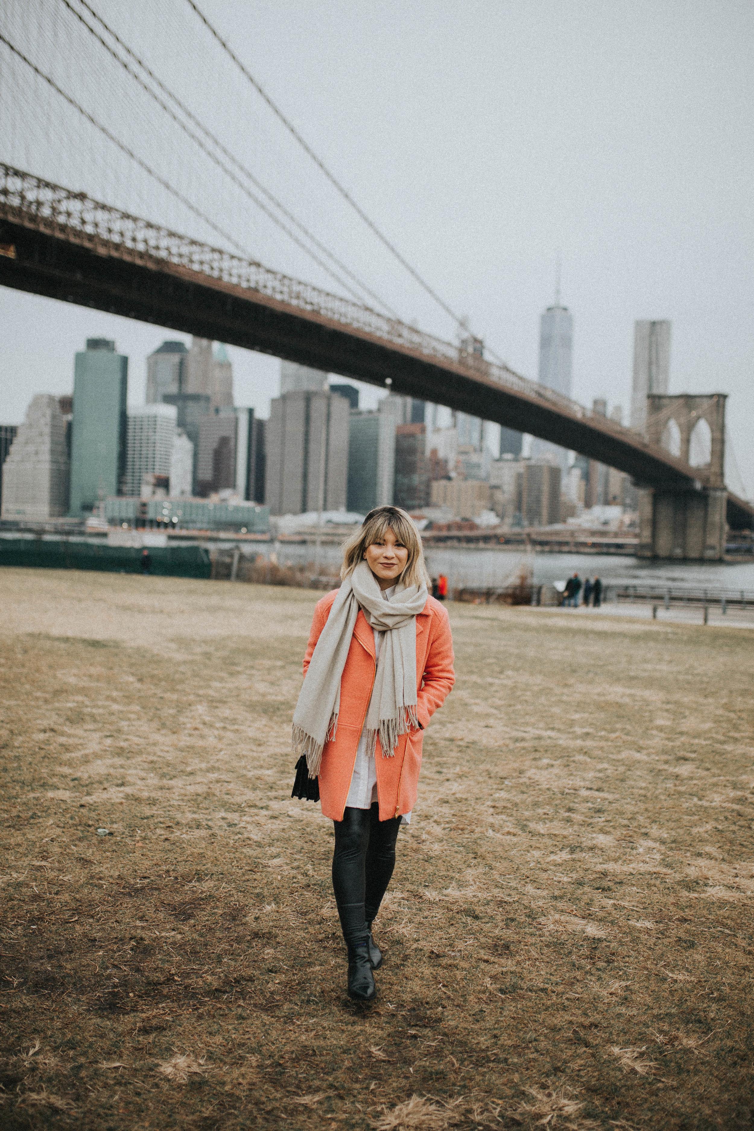 NYC Day 1 -2.jpg