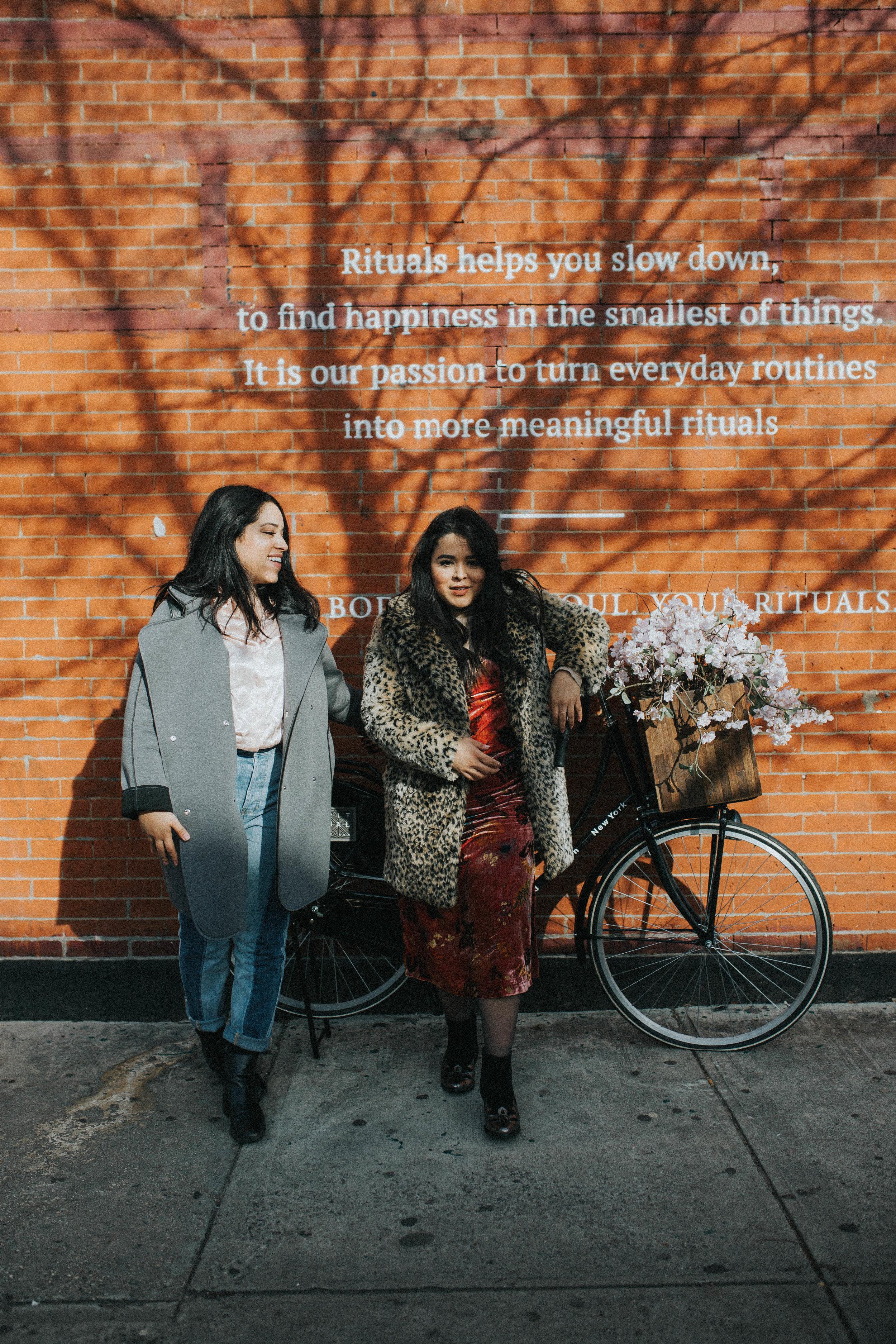 NYC Day 2-11.jpg
