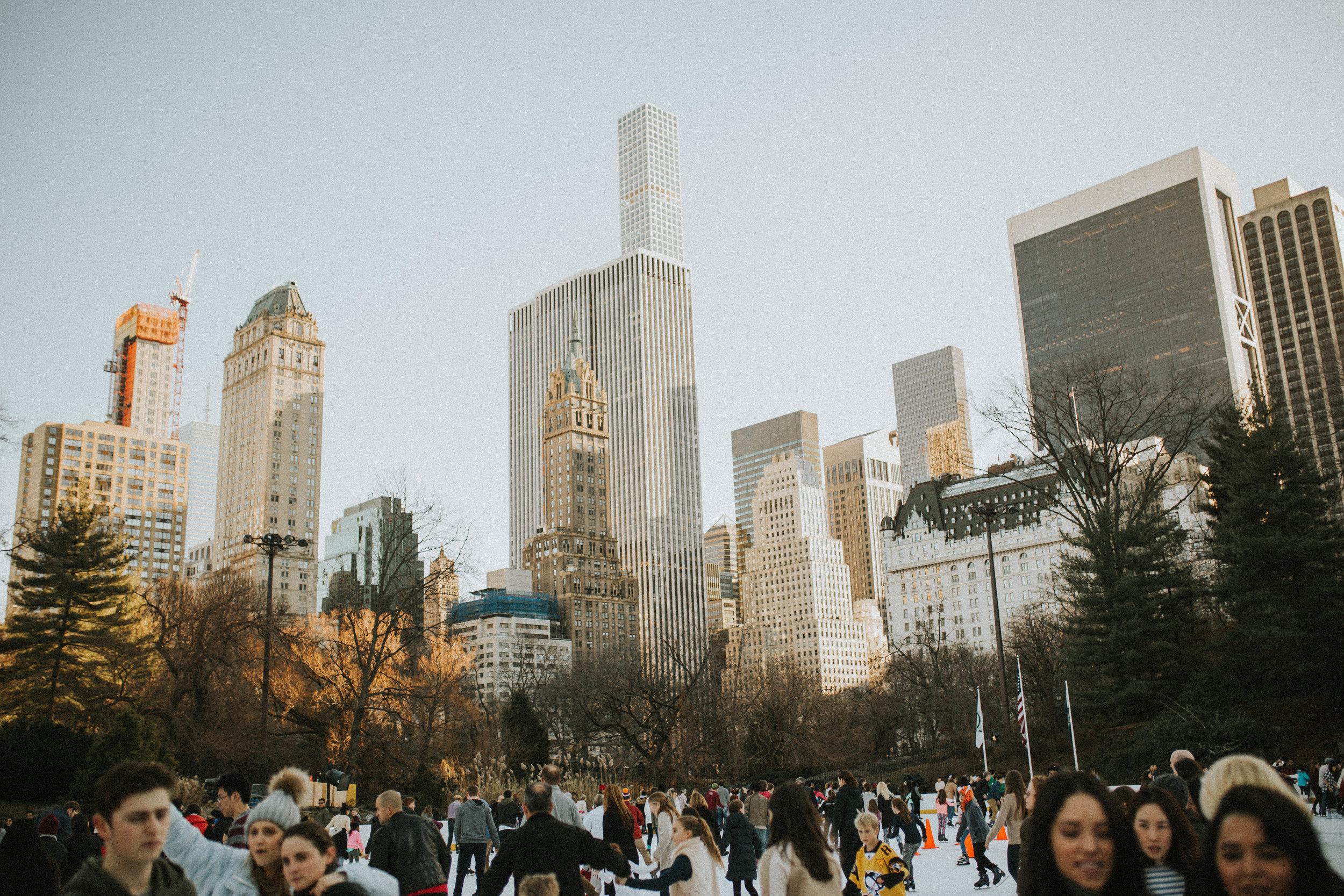 NYC Day 2-27.jpg