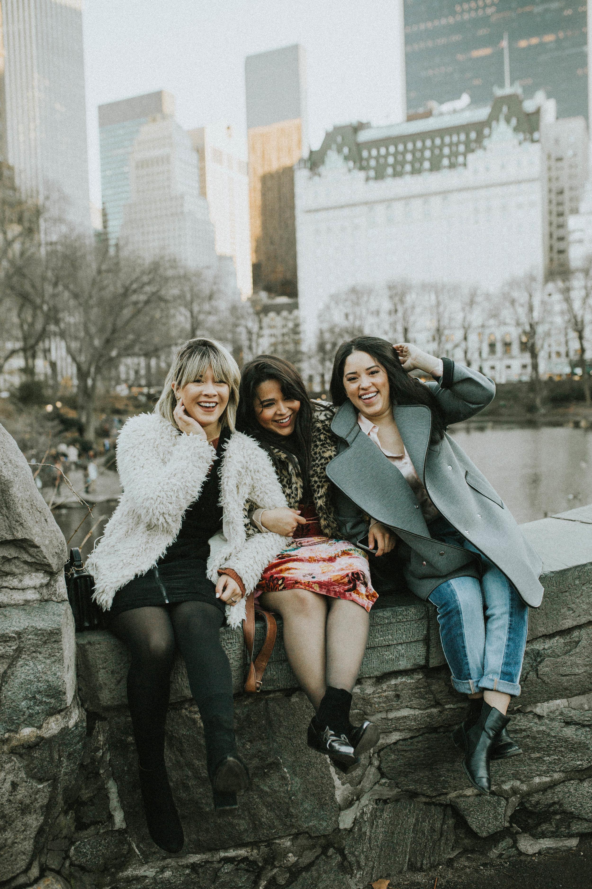 NYC Day 2-38.jpg