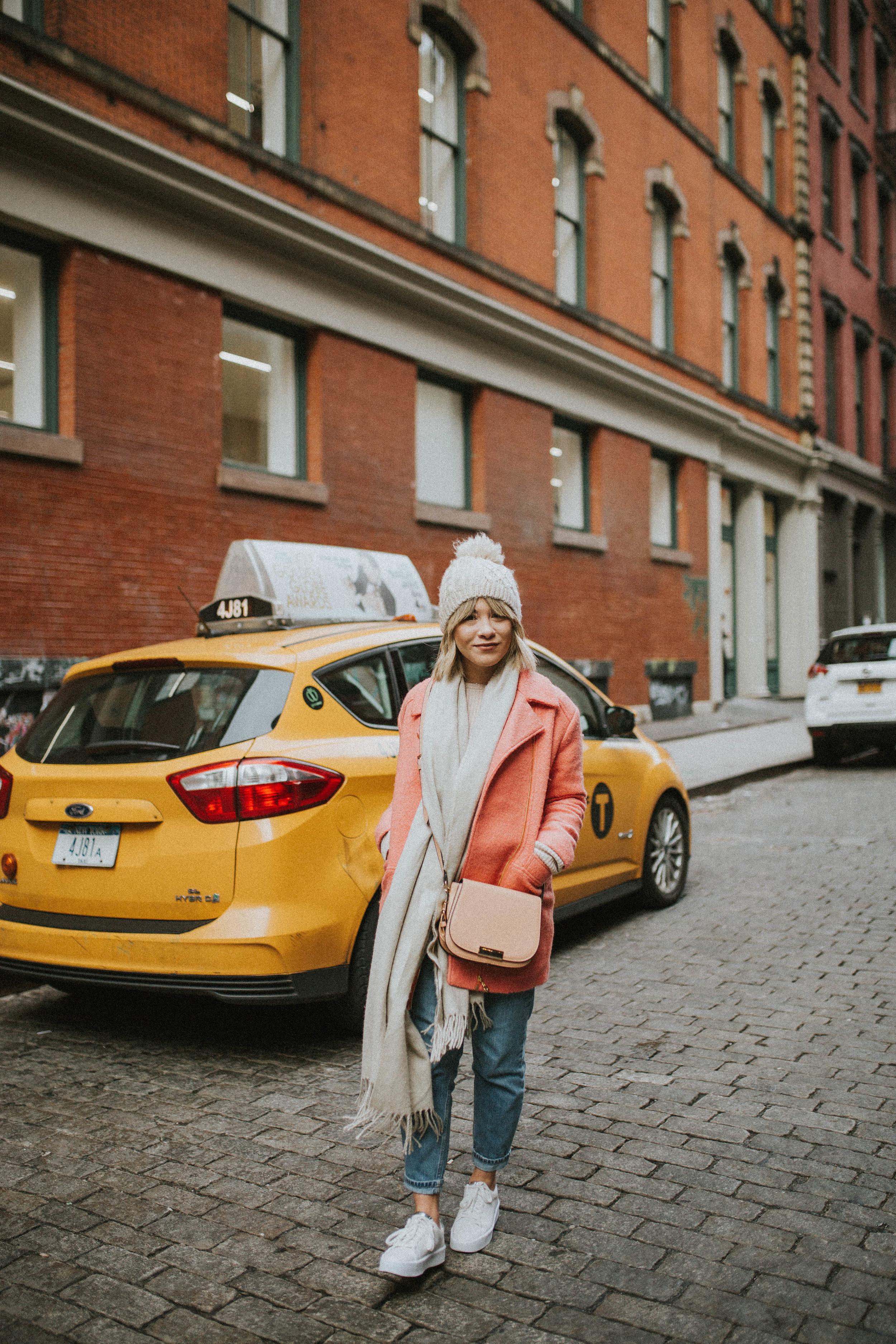 NYC Day 3-25.jpg
