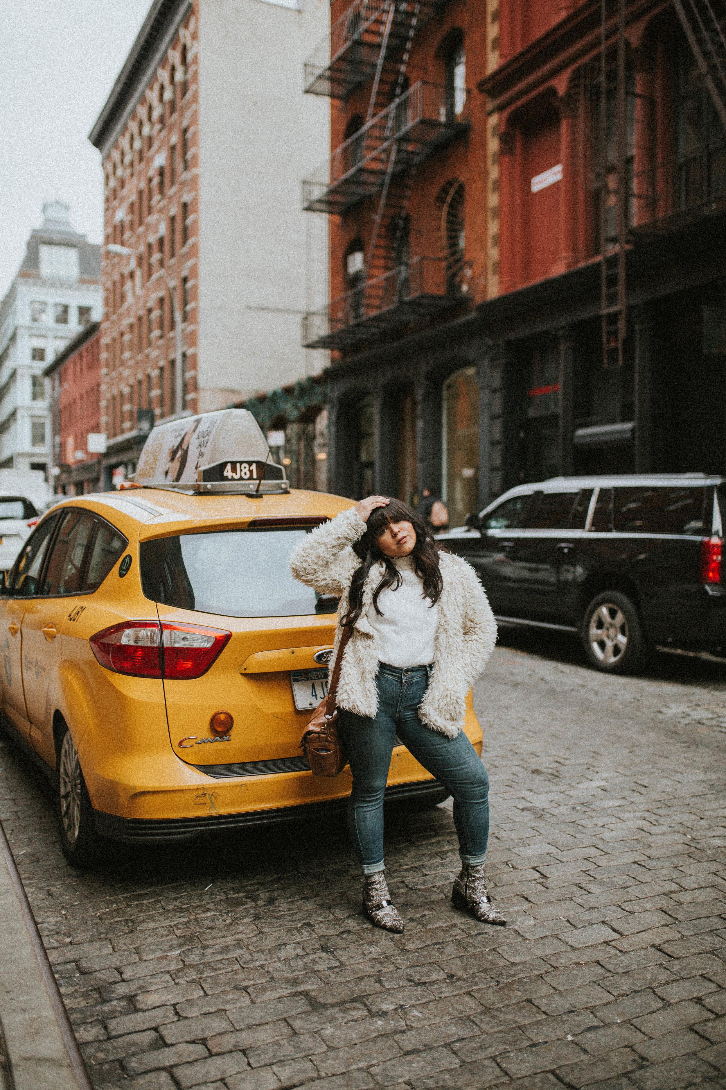NYC Day 3-1-2.jpg