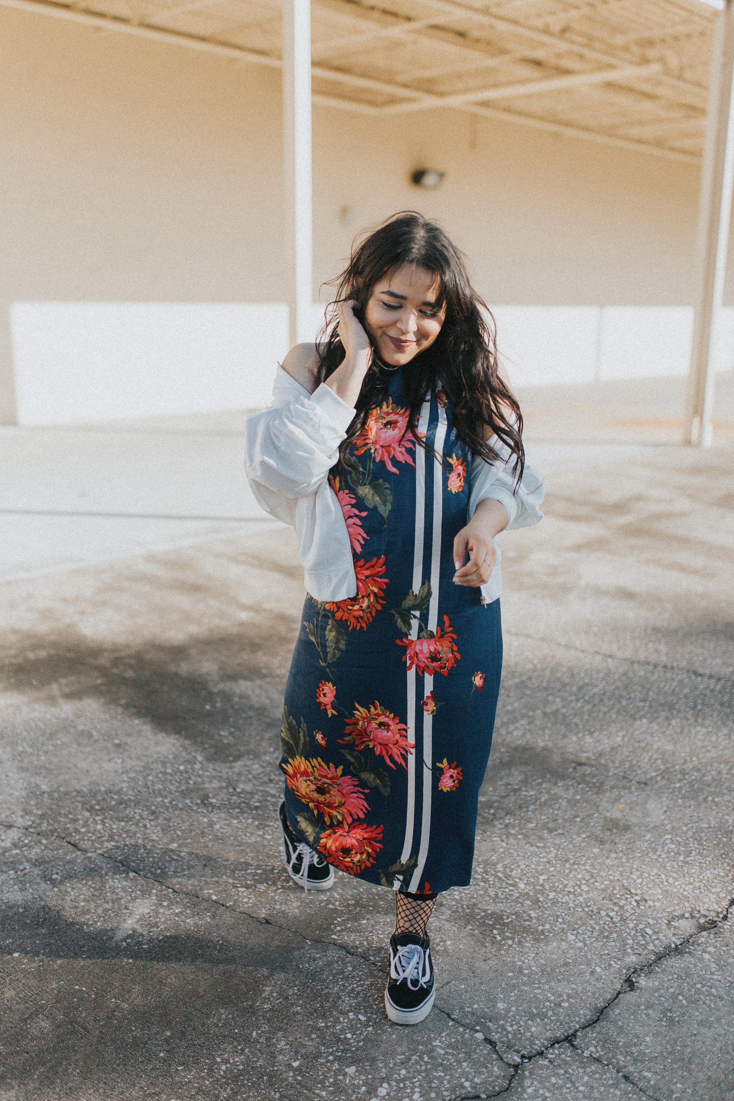 floral dress-14.jpg
