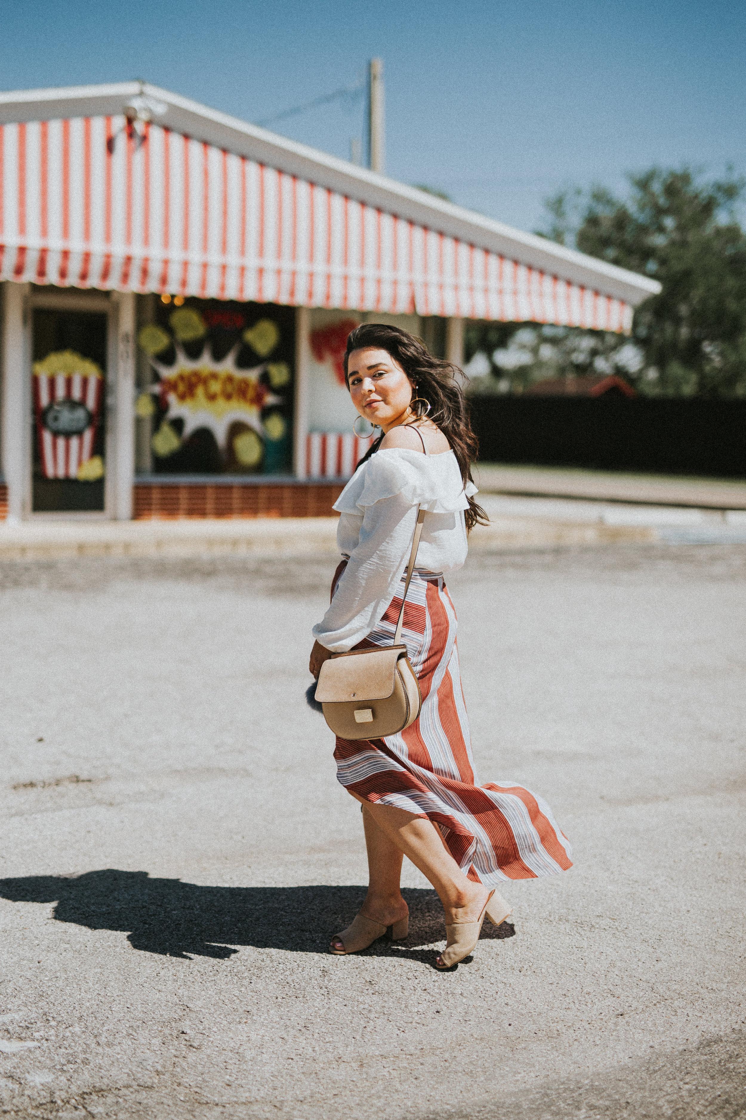 stripped skirt-2.jpg