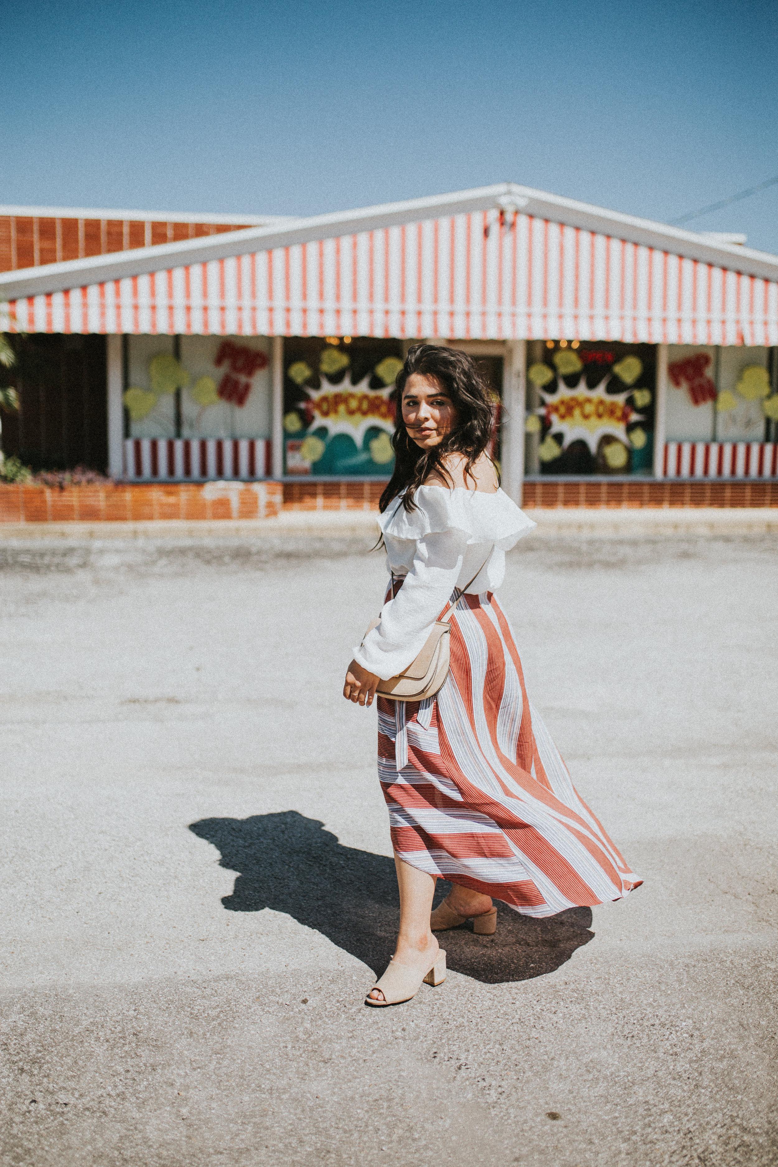stripped skirt-5.jpg
