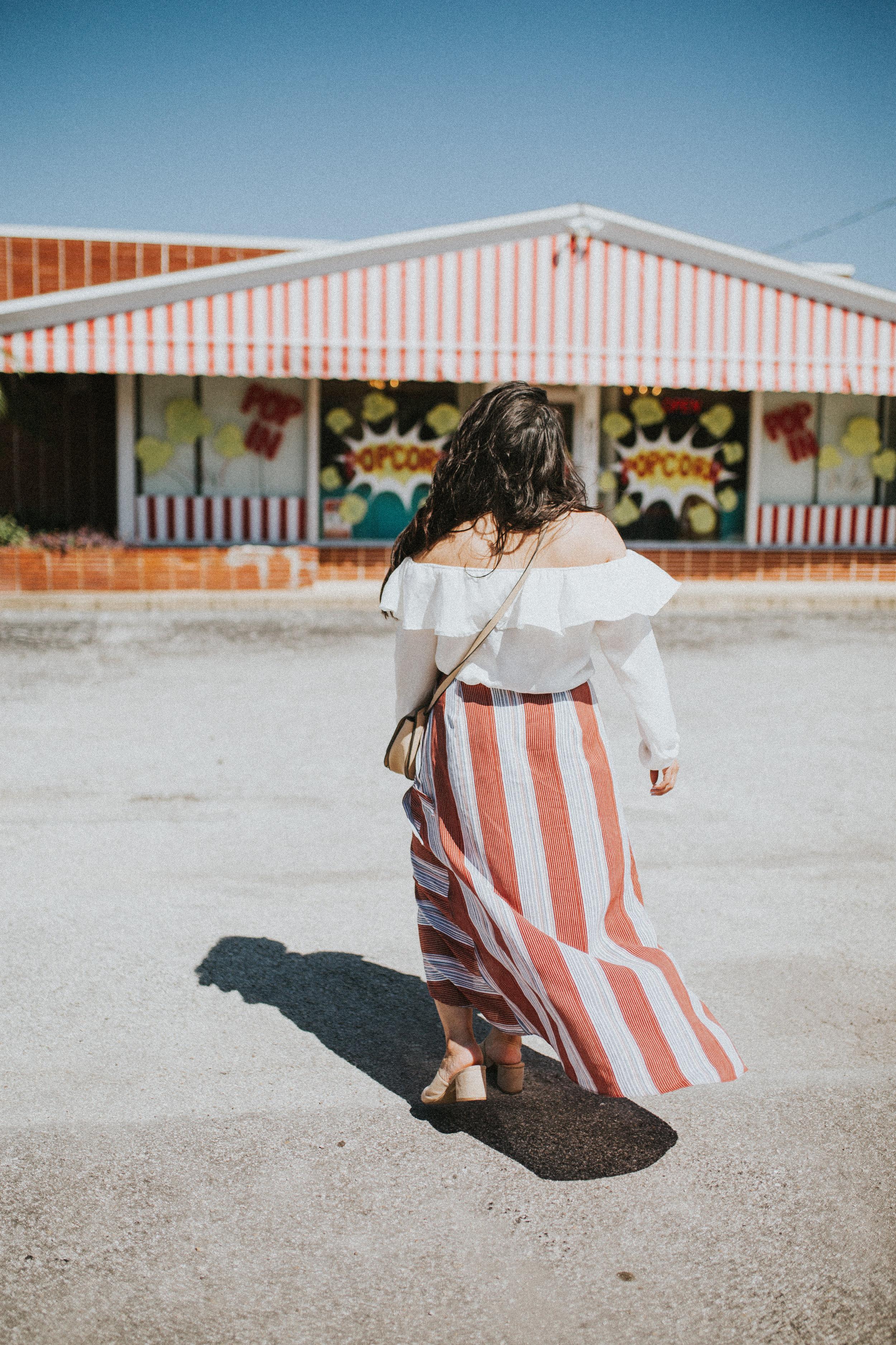stripped skirt-6.jpg