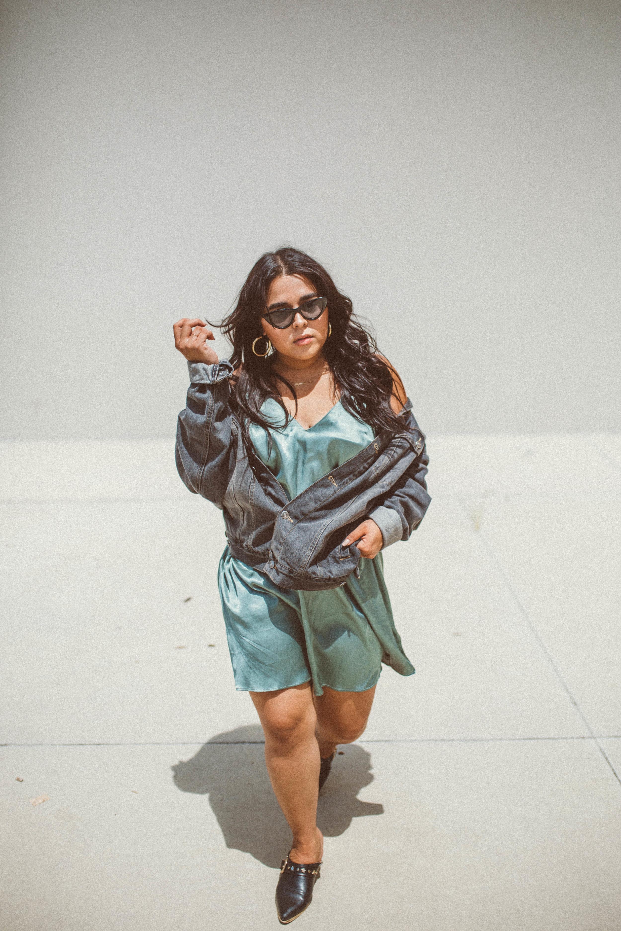 silk dress-2.jpg