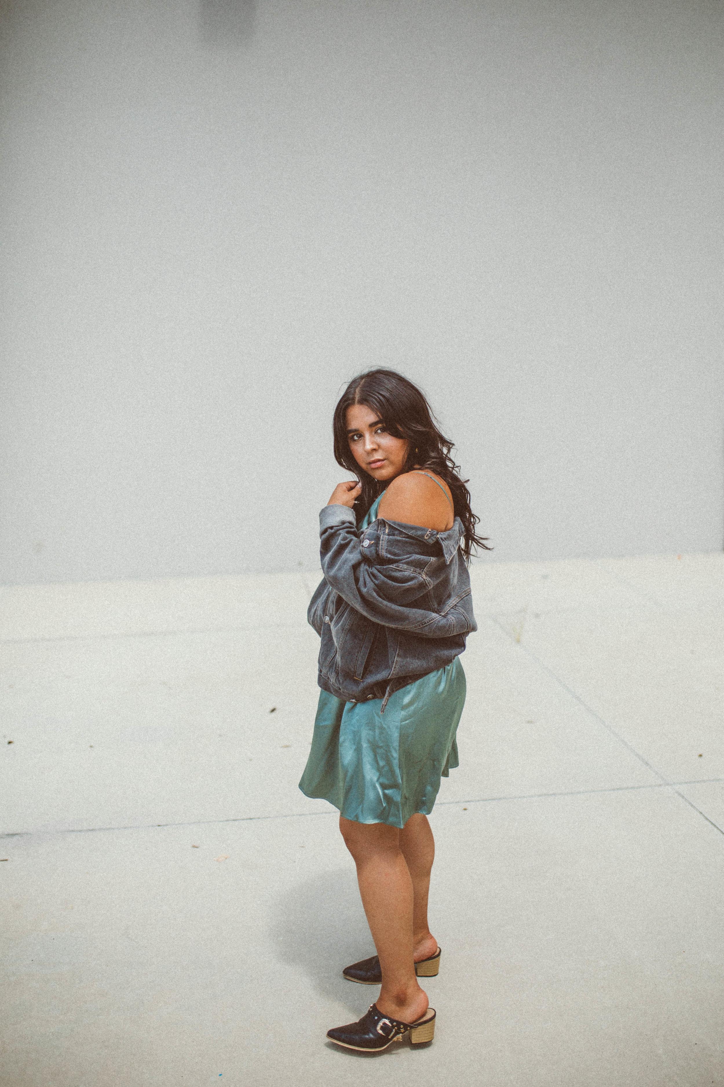 silk dress-7.jpg