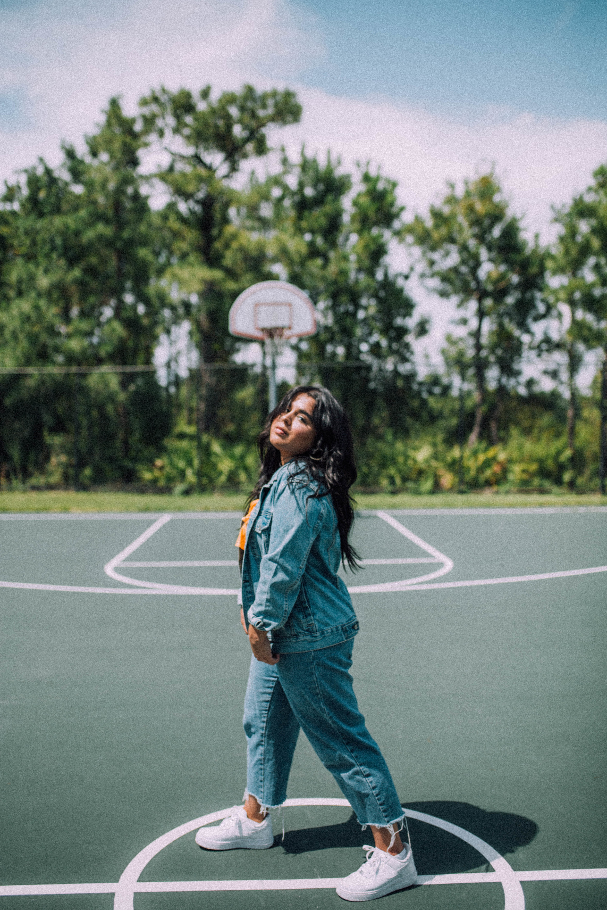 basketball court-9.jpg
