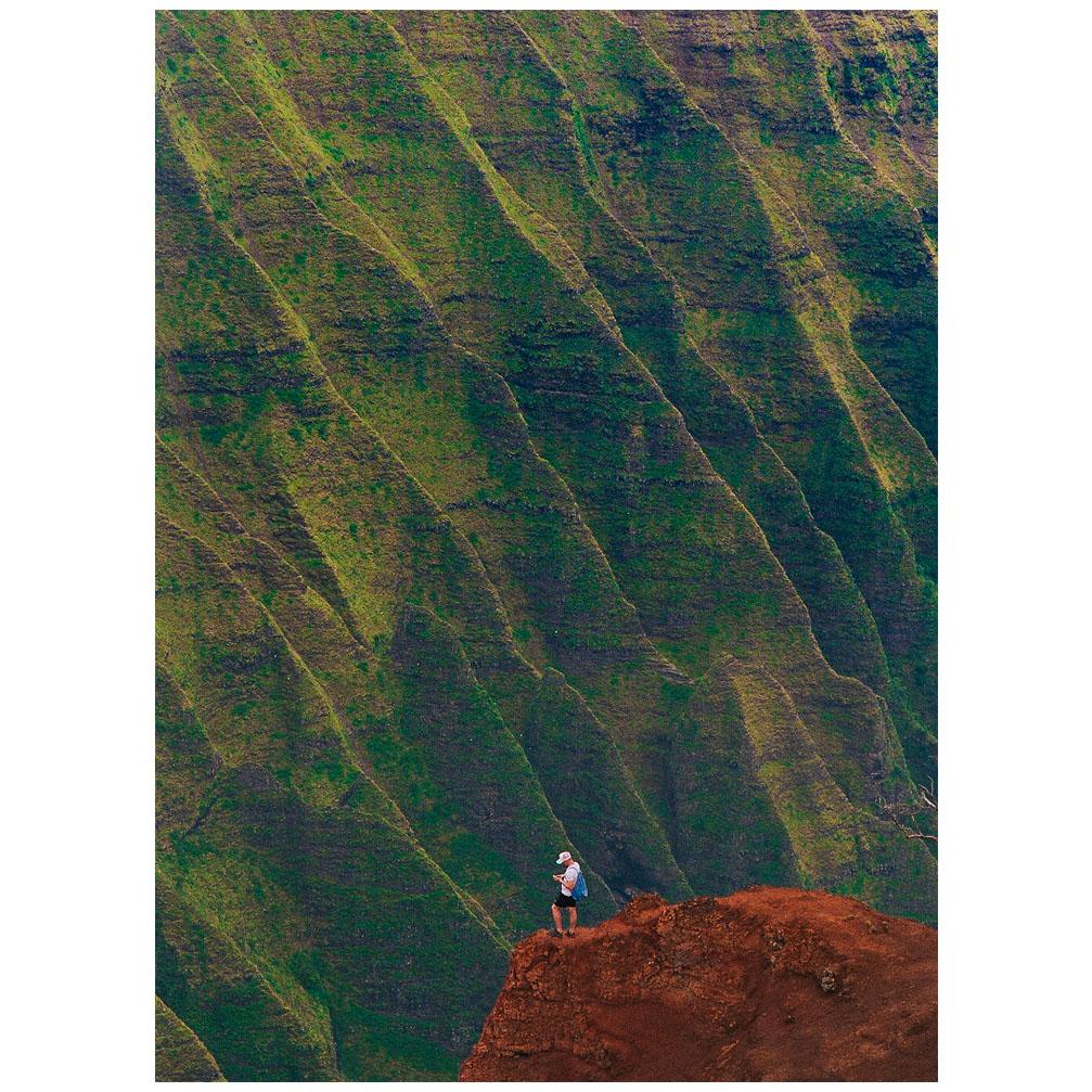 hawaii kids2.jpg