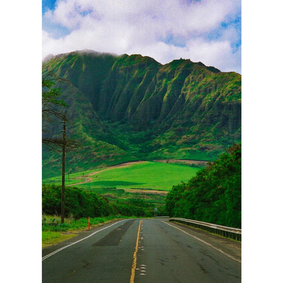 hawaii kids4.jpg