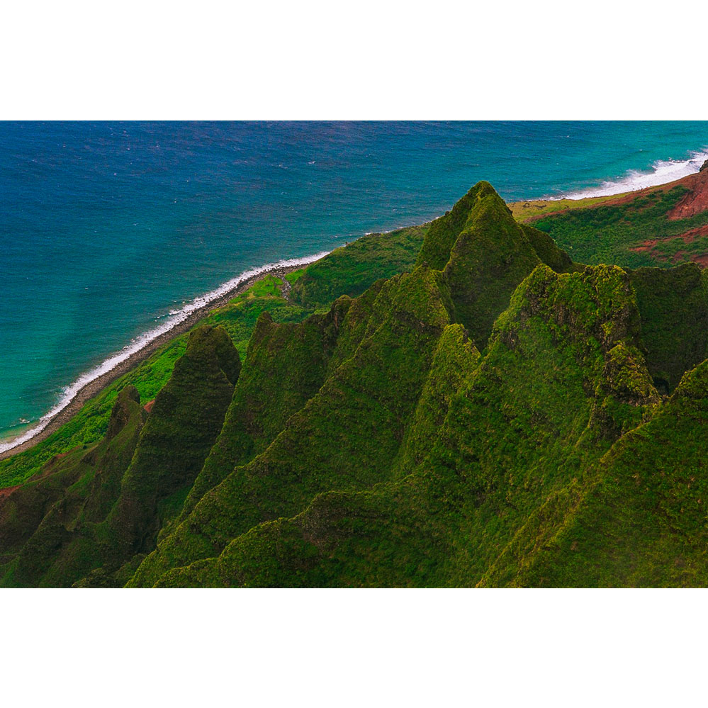 hawaii kids5.jpg