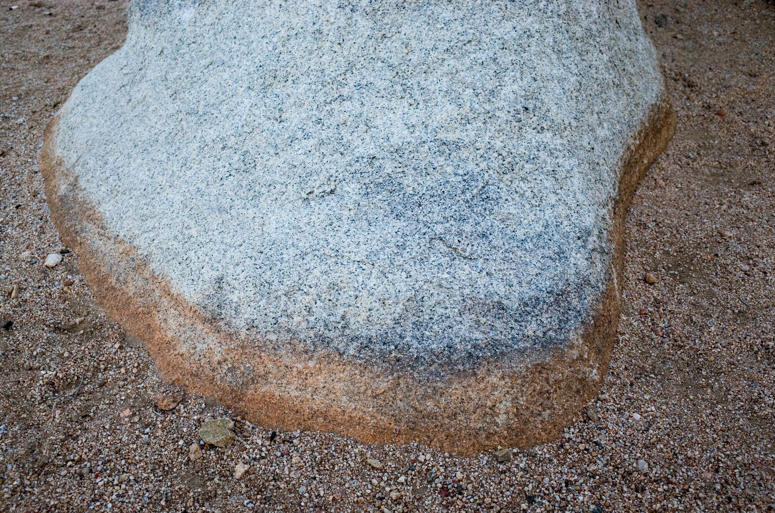 smallcaprock.jpg