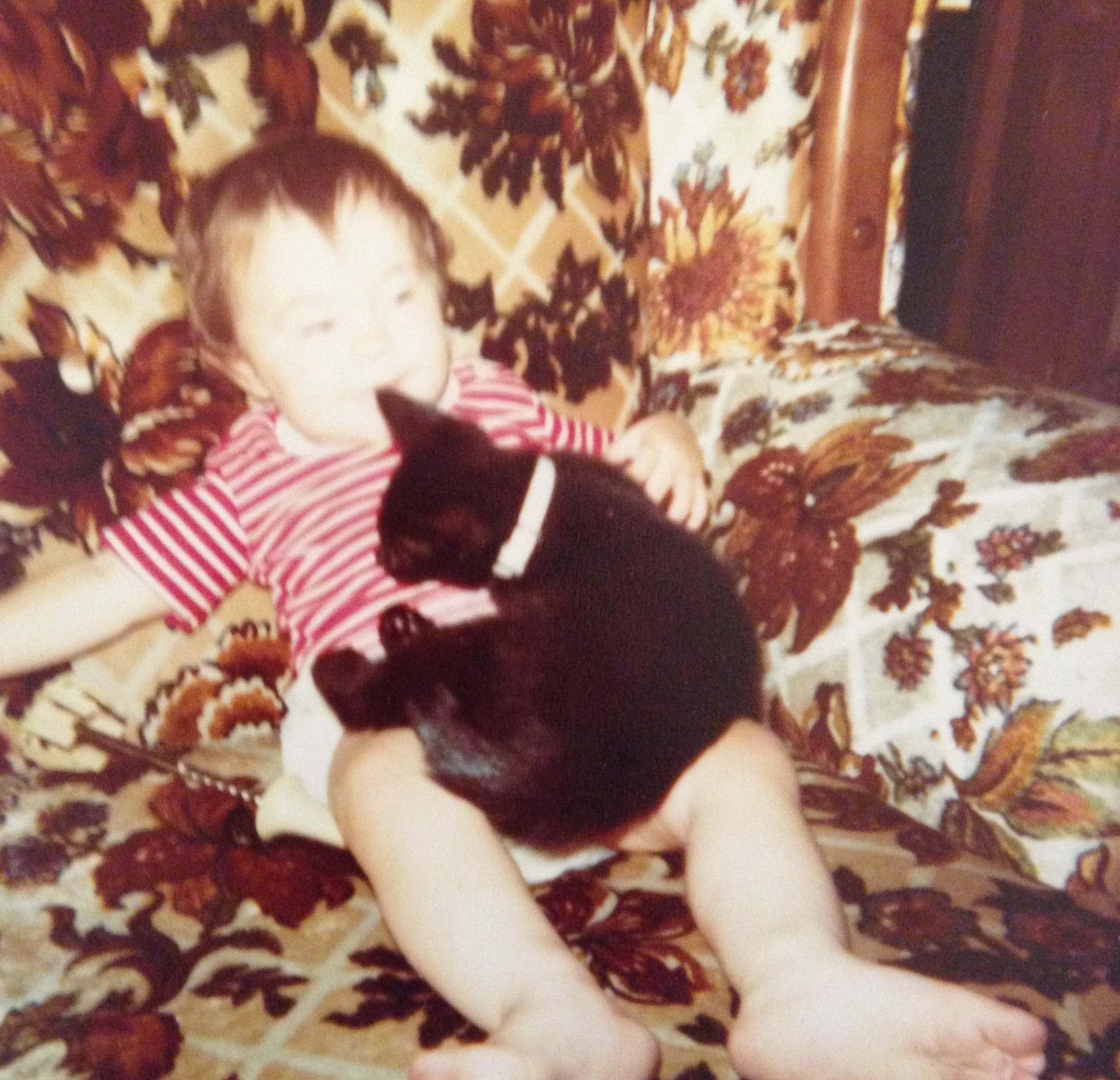 cat021978.jpg