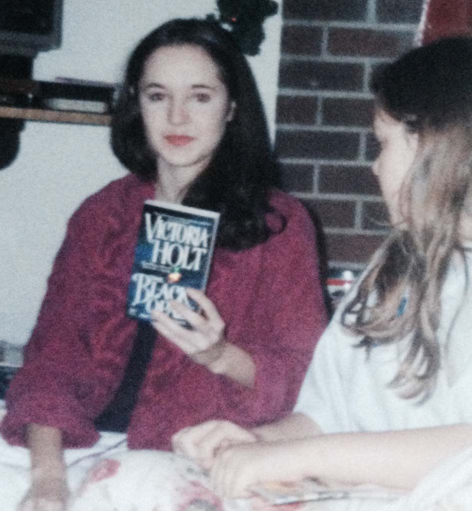 Reading1994_1.jpg