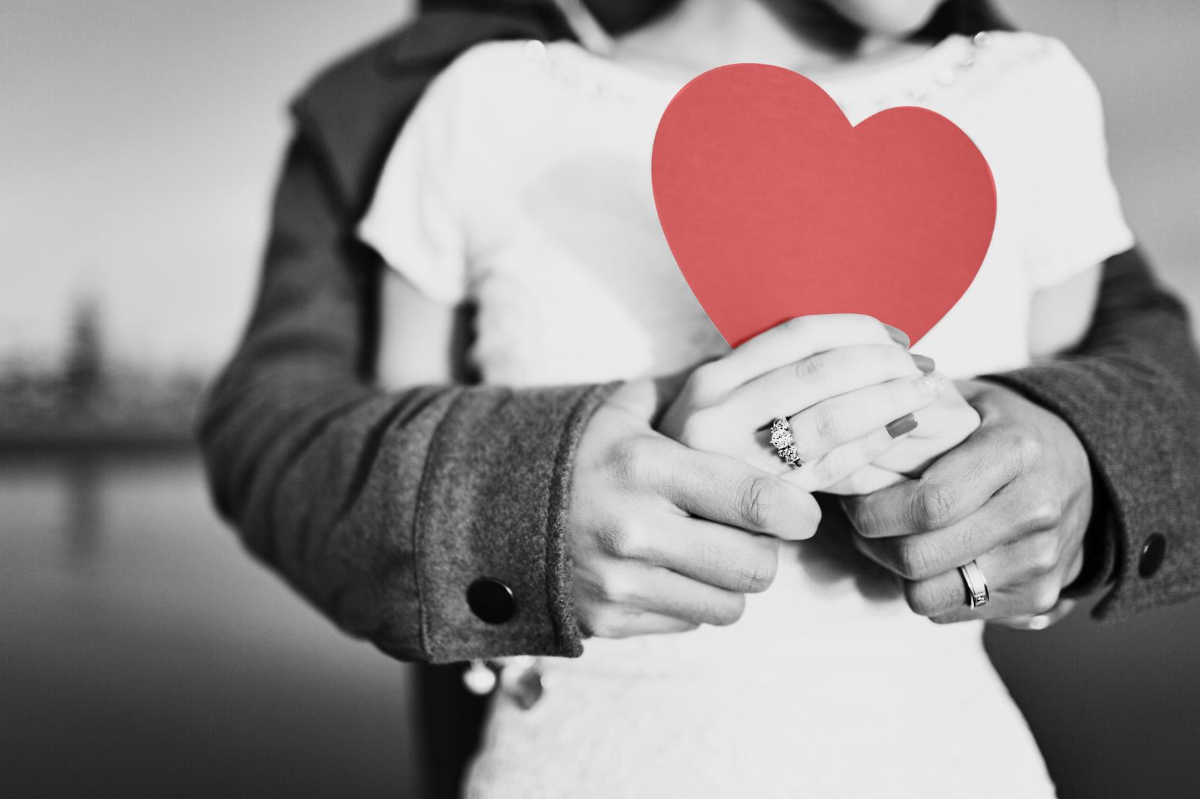 New Premarital photo 3.18.2016.jpg