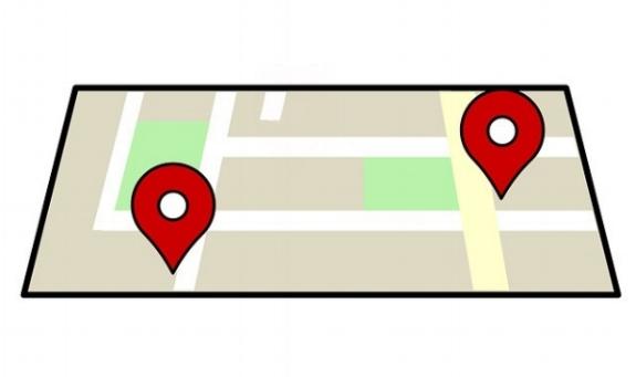 map-525349_640 (2).jpg