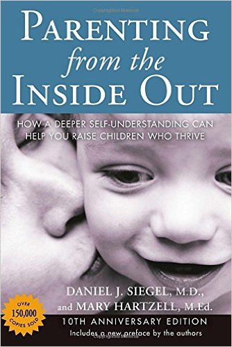 Parenting from the Inside Out- Daniel Siegel.jpg