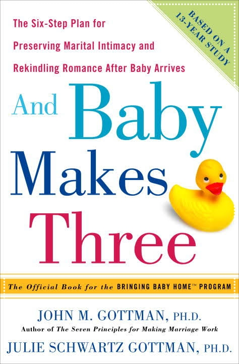 And Baby Makes Three.jpg