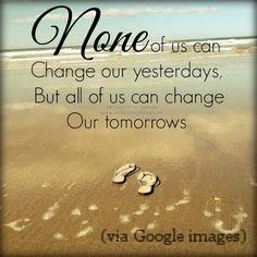 change quote 4.jpg