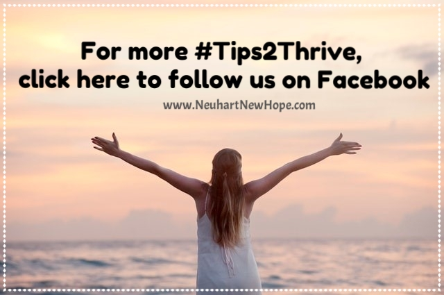 neuhartnewhope.sc.tips2thrive