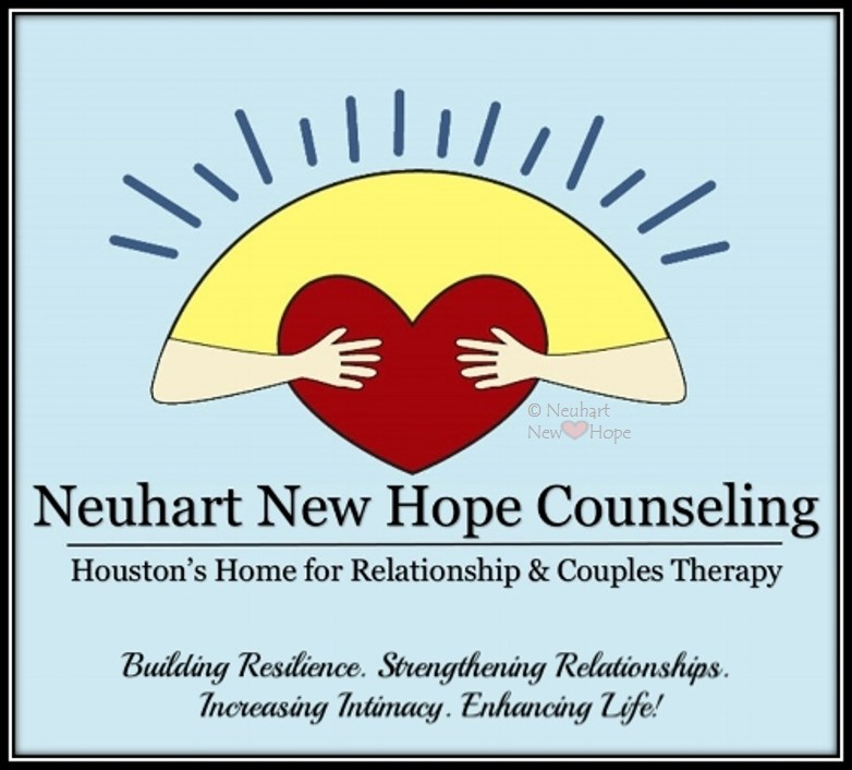 Neuhart New Hope Counseling - Houstons Home for Relationship and Couples Therapy(1).jpg