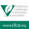 clca.org-logo.jpg