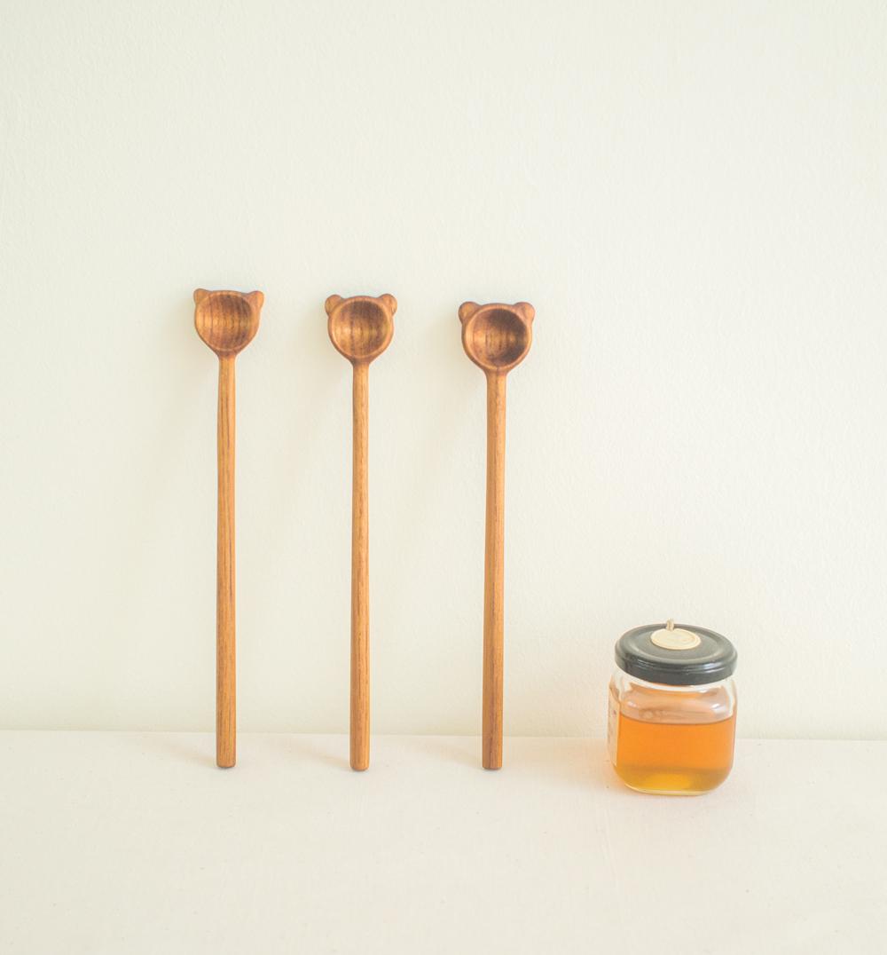 Bear-spoon-02.jpg