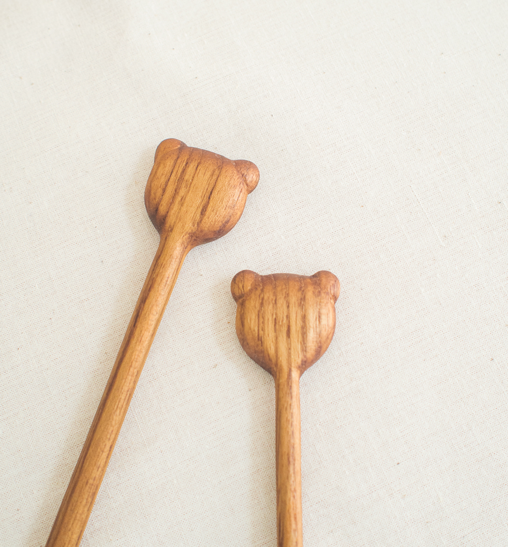 Bear-spoon-03.jpg