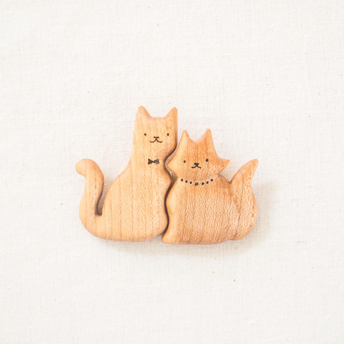 Lovecats.jpg