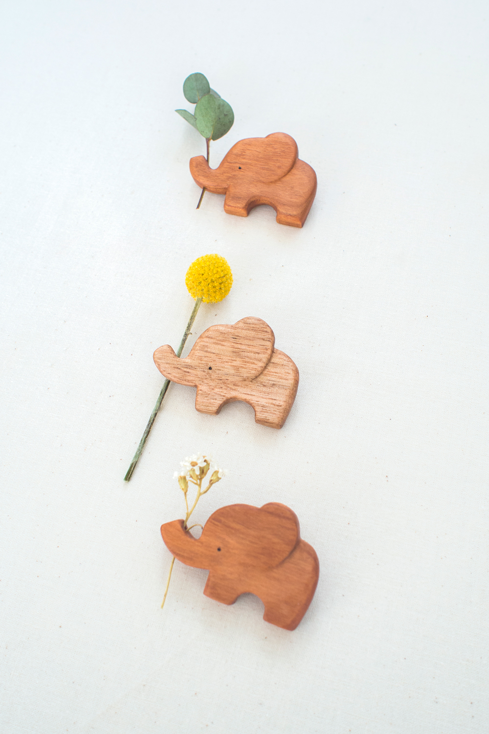 Everyday_Canoe_Elephant_Elefleur_Handcarved_Wooden_Brooch.jpg
