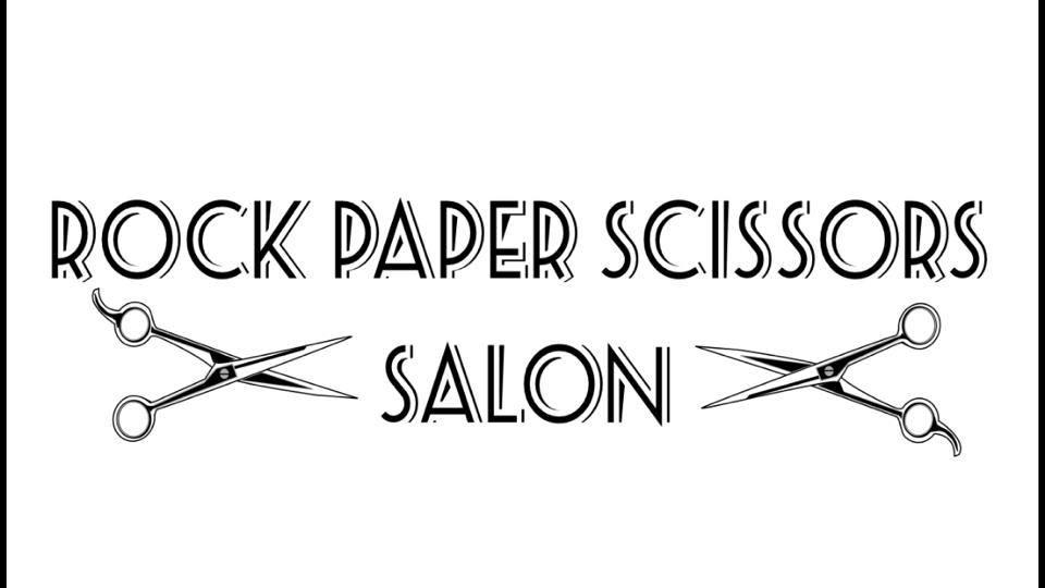 rockpaperscissors.JPG