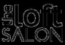 the loft salon.png