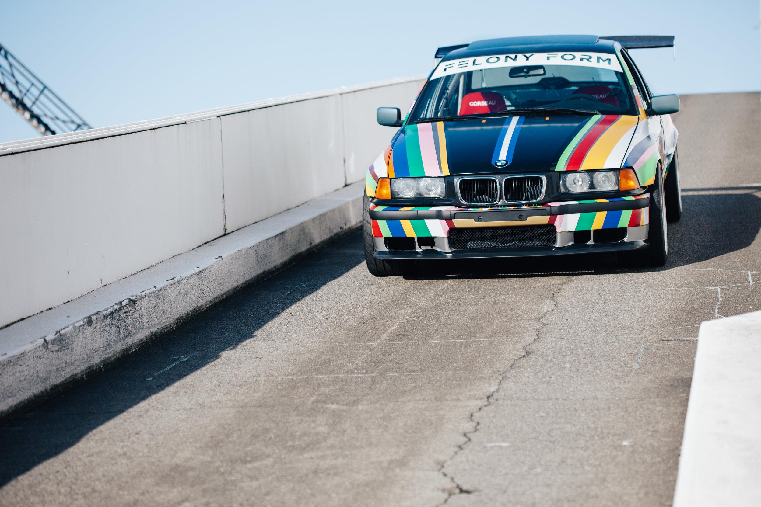E36 Felony Form-15.jpg