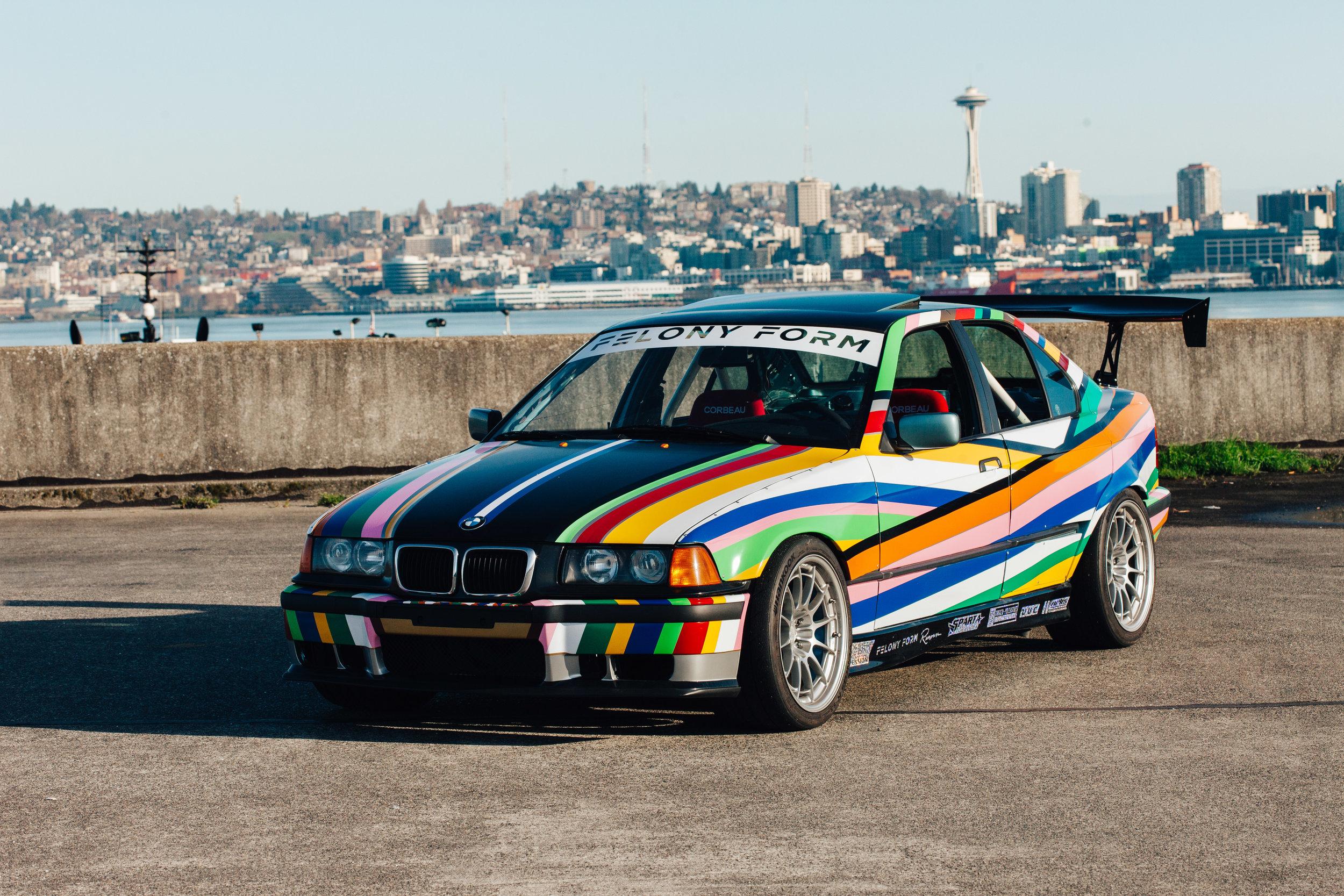 E36 Felony Form-2.jpg