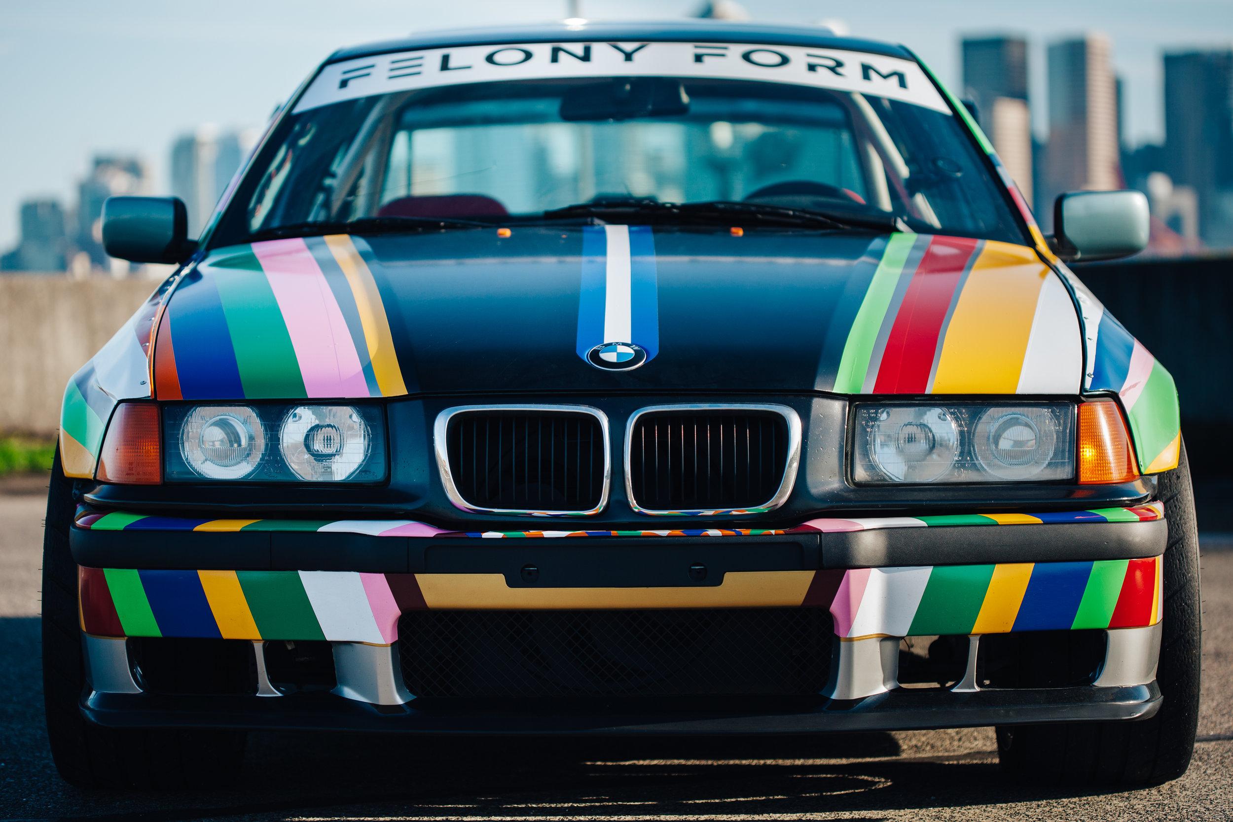 E36 Felony Form-6.jpg