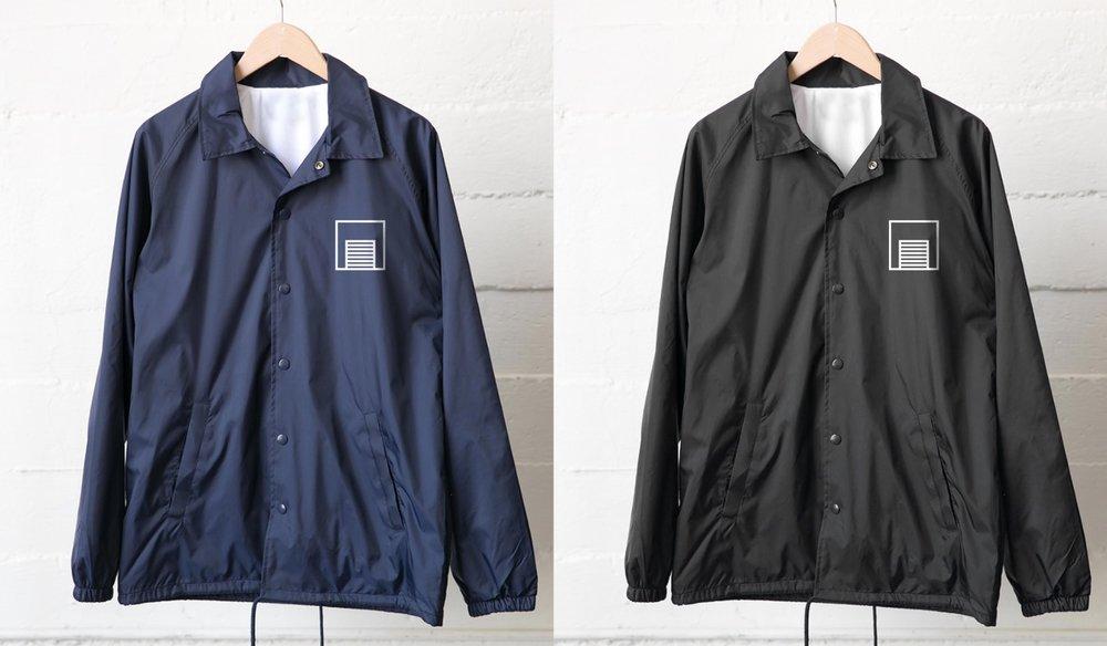Paddock+Jacket+side+by+side.jpeg