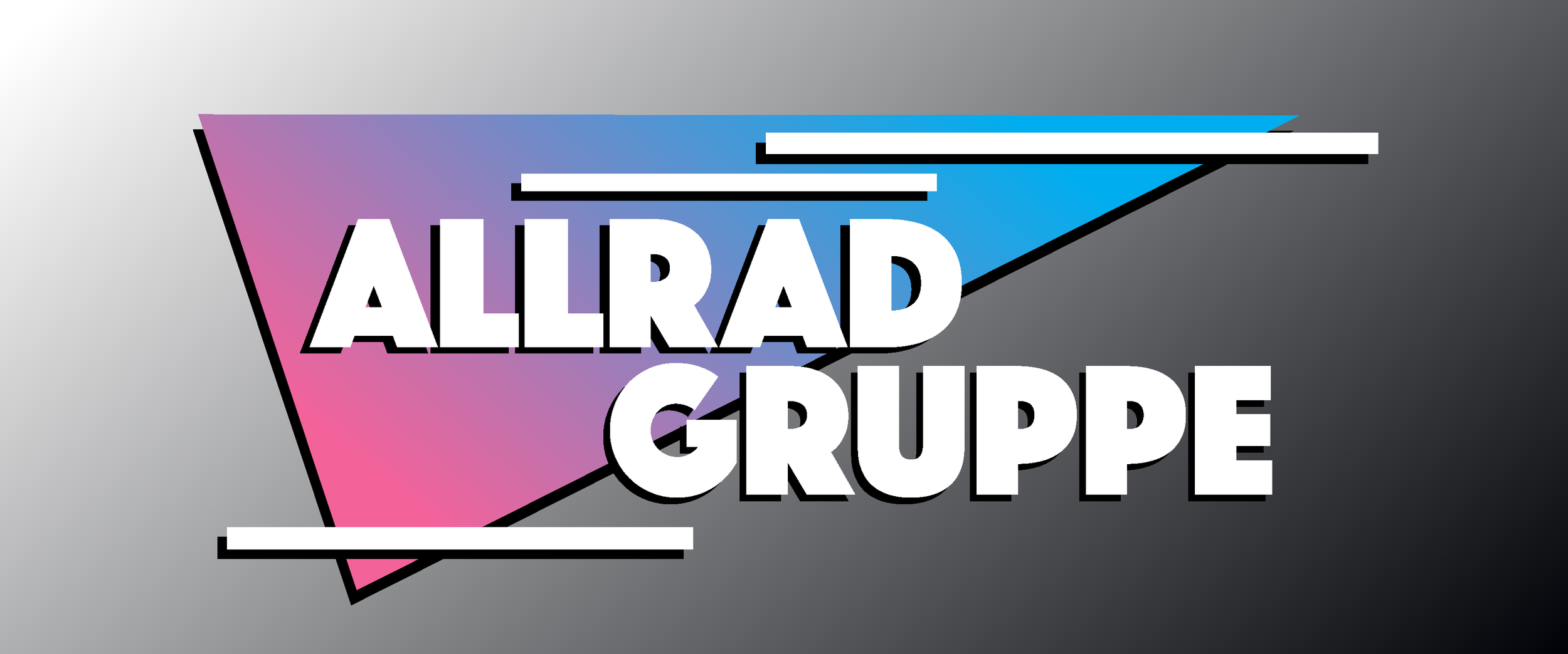 Allrad Gruppe 80s.png
