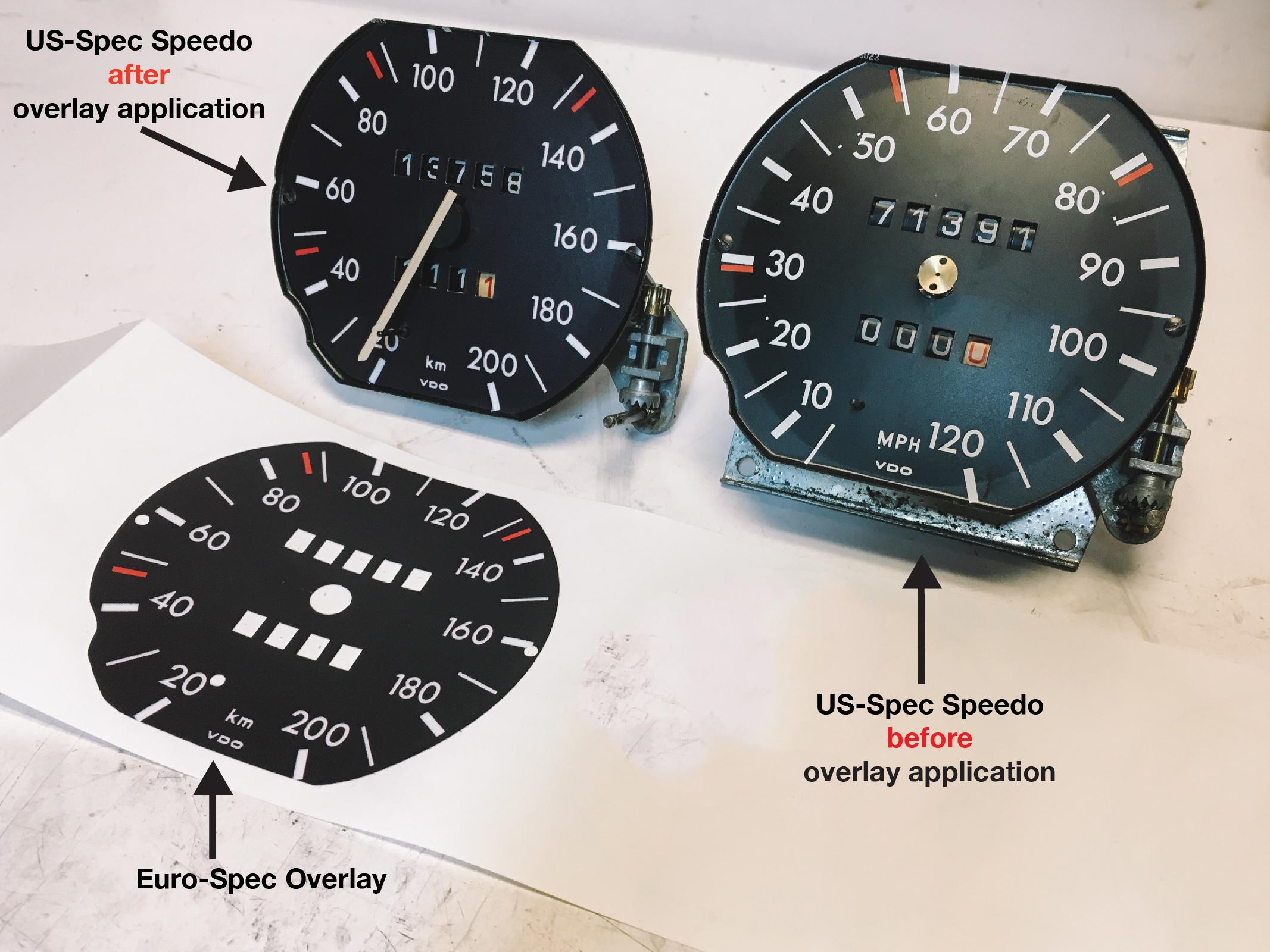 72 Speedo Overlay Illustration.jpg