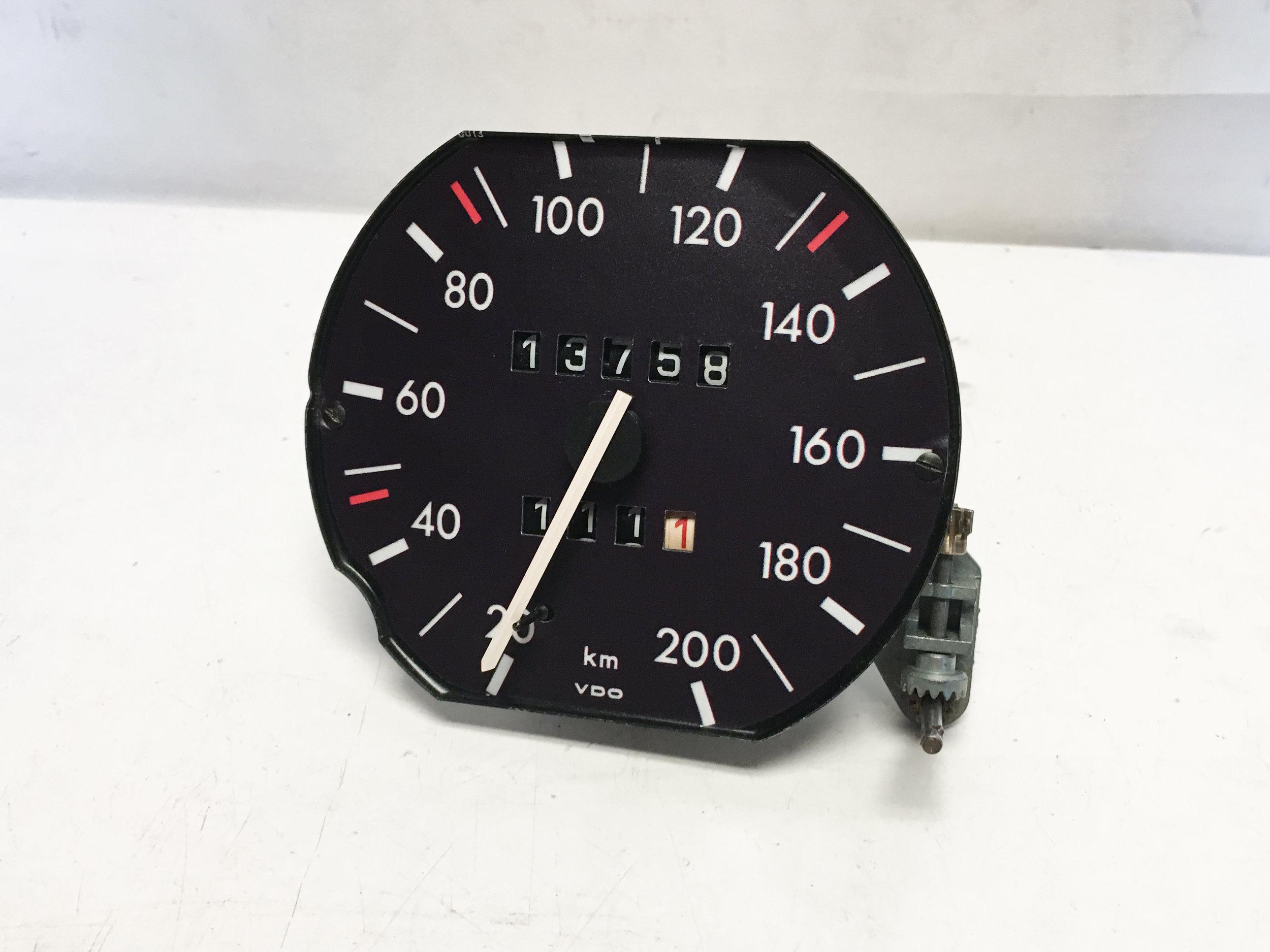 Euro Spec Speedometer Overlay.jpg