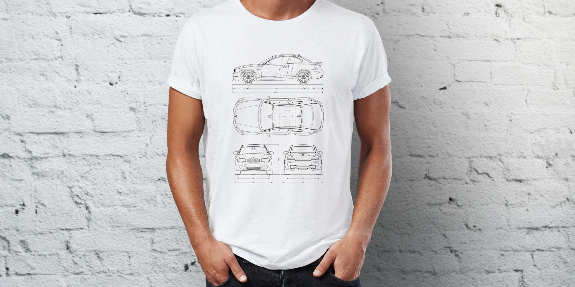 e82 1 Series Shirt.jpg