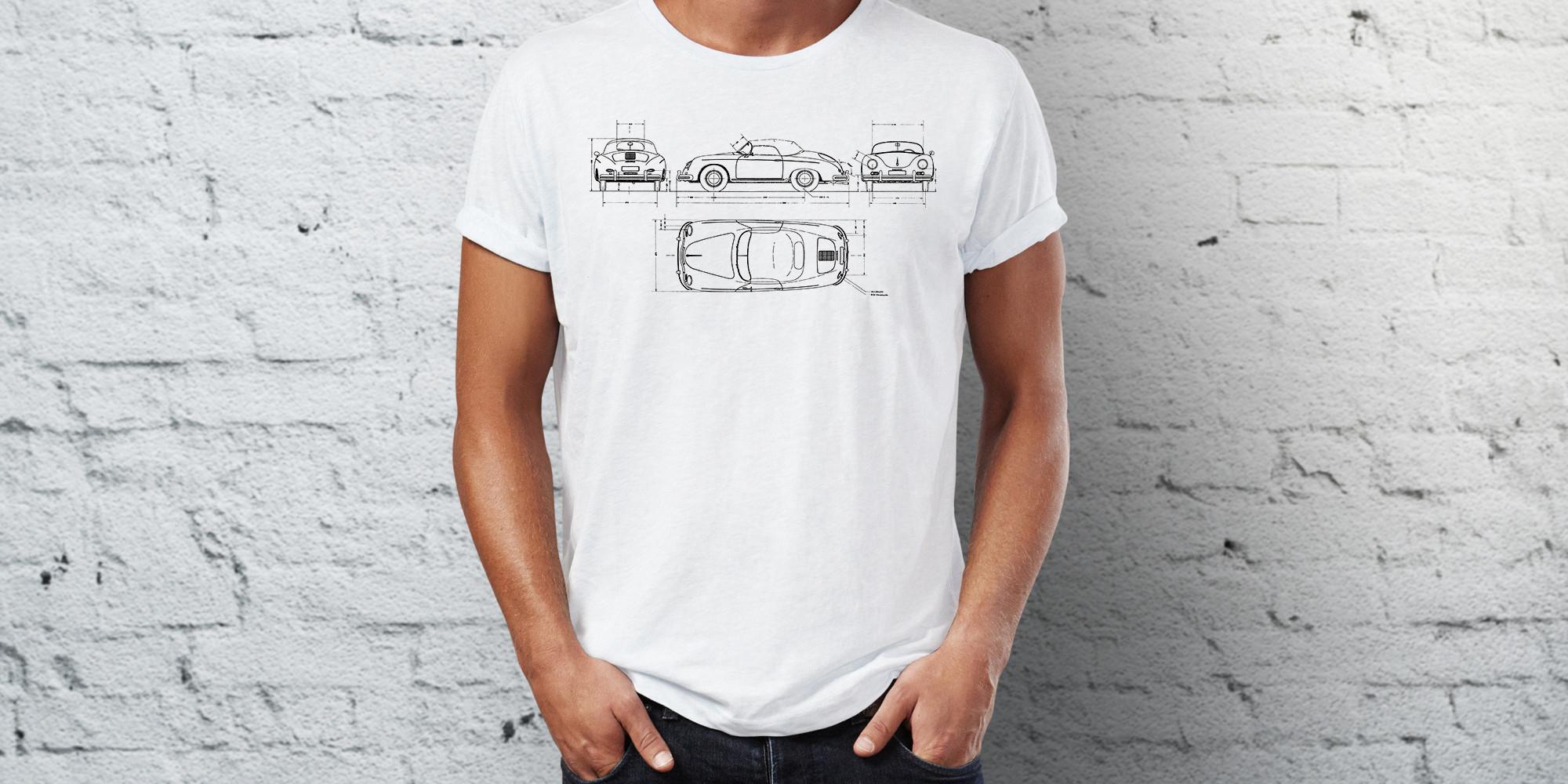 Porsche Cutaway Shirt.jpg