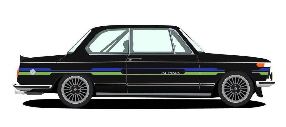 2002+Alpina+Mod+Black.jpg