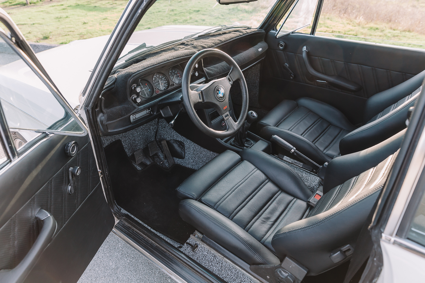 Interior-driver.jpg