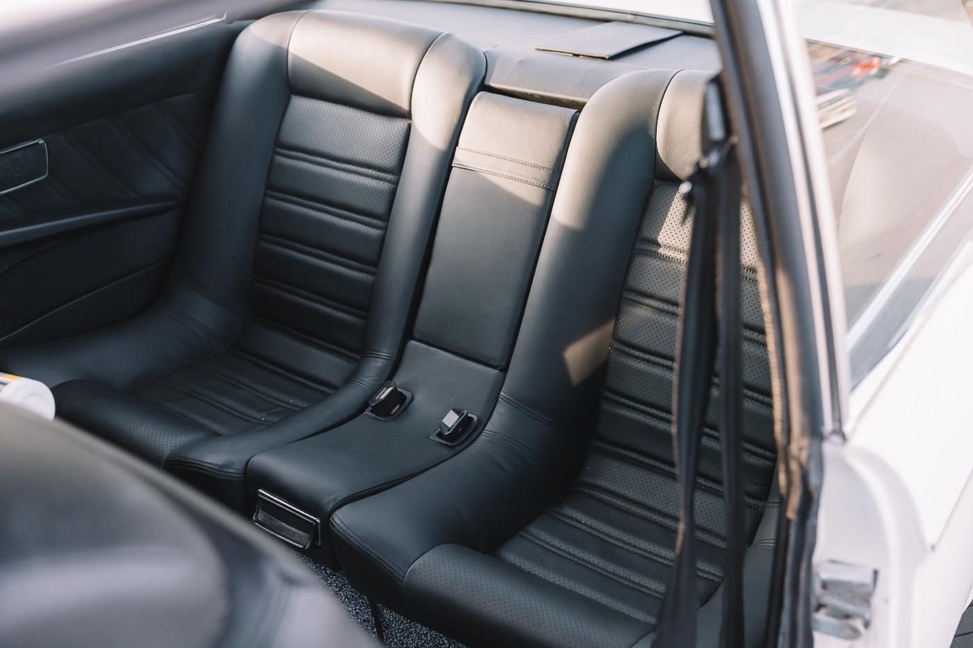 Interior-back-seat.jpg