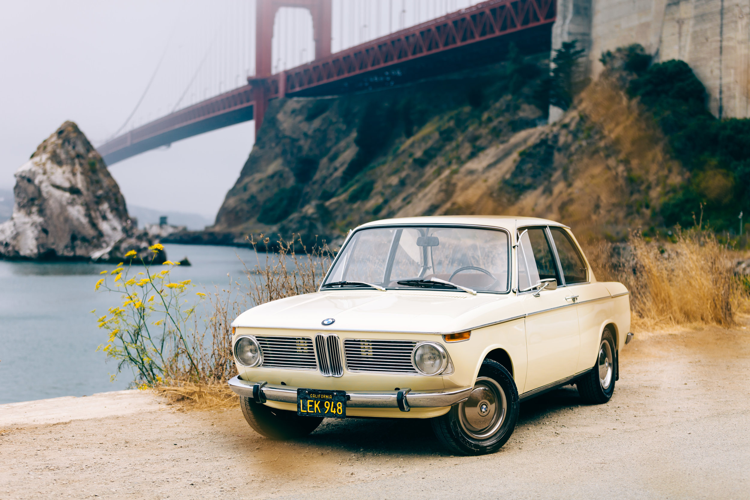 BMW-1600-SanFrancisco-10.jpg