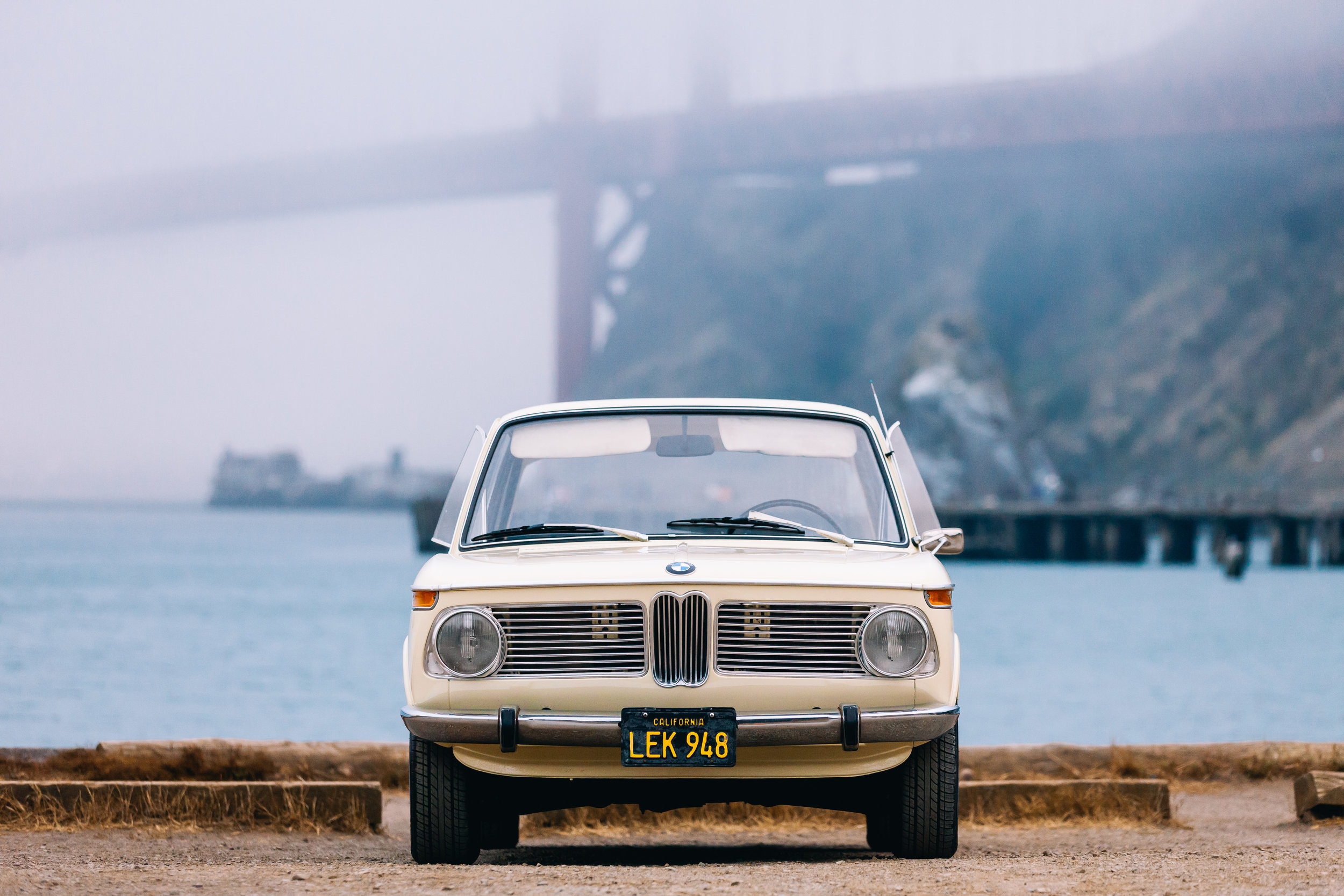 BMW-1600-SanFrancisco-186.jpg